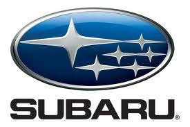OE Subaru