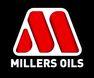 MillersOils.pl