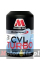 CVL TURBO 500 ml
