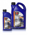 TRIDENT 5w40 FULL SYNTHETIC - 5 litrów
