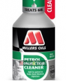 PETROL INJECTOR CLEANER