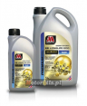 Millers Oils EE Longlife Eco 5w30 1 litr