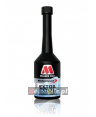 Millers Oils Extracool 250ml