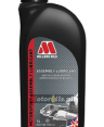 COMPETITION ASSEMBLY LUBE - 1 litr