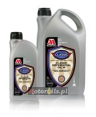 CLASSIC DIFFERENTIAL OIL 90 - 1 litr